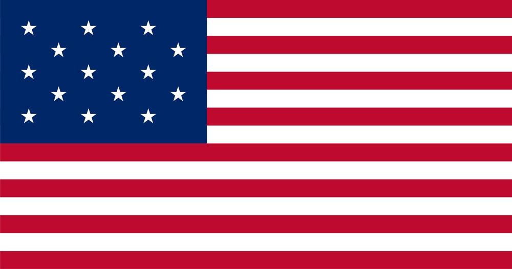 japan флаг фото