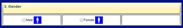 пример заполнения мужской анкеты на знакомствах